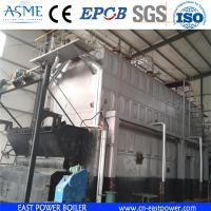 Best 10ton coal fired steam engine boiler,steam engine boiler wholesale