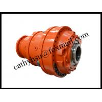 Best Planetary gearbox S300 S400 S600 S850 S1200 S1800 S2500 S3500 planetary reduction gearbox wholesale