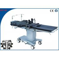 Best Electric Surgical Operation Table Hospital Furniture For Orthopedic wholesale
