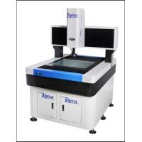 Cheap Professional 3D Coordinate Optical Measuring Machine for Vision Measurement System for sale
