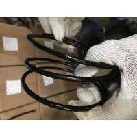 China Industrial Custom Coil Springs , Custom Automotive Coil Springs Oxidative Blackening on sale