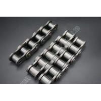Buy cheap Original agricultural roller chain 08B series print brand on every links anti from wholesalers