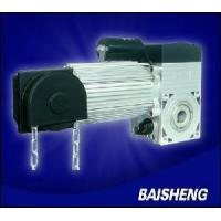 China Industrial Sectional Door Motor (CE) on sale