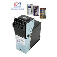 China Self-service Payment  Kiosk Bill/Cash Acceptor with CCNET , Bill Validator compatiable with MSM/SM on sale