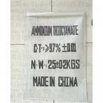 Best Ammonium Thiocyanate wholesale