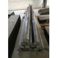 China 1.7225 SCM440 4140 alloy steel round bar With Diameter 16-450mm on sale