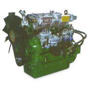 Best Agricultural Diesel Engine wholesale