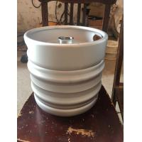 Best 30L European standard beer keg, with S type spear for brewery wholesale