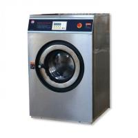 Best Adjustable Speed Commercial Laundry Washing Machine , Commercial Grade Washer Dryer wholesale