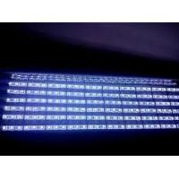 Buy cheap High Efficiency 8W 40 or 80 Degree Low Voltage Marine Aquarium LED Lighting For from wholesalers