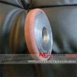 Best Type 1Q1 Diamond grinding wheel for tungsten carbide wholesale