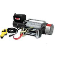 Best 12V 1500LBS Electric Winch,Crane,from 1500 to 9000lbs wholesale
