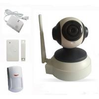 Cheap 1080p Wireless Wifi HD IP Camera HD Security P2P with Night Vision for sale