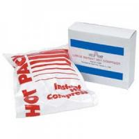 Buy cheap Reusable Hot Pack from wholesalers