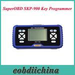 Best SuperOBD SKP-900 Key Programmer wholesale