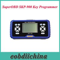 Cheap SuperOBD SKP-900 Key Programmer for sale