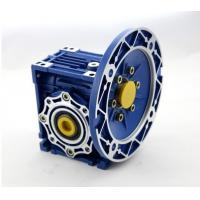 Best NMRV 030 50 : 1 nmrv series worm gearbox wholesale
