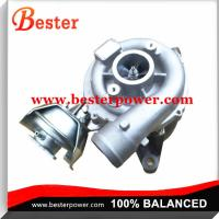 Buy cheap GTA1749V Ford Kuga TDCi Focus C-Max TDCi Mondeo turbo 760774-5003 728768-0004 from wholesalers