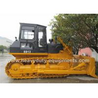 Best Shantui new model bulldozer SD13YE equipped with Cummins QSB6.7 engine wholesale