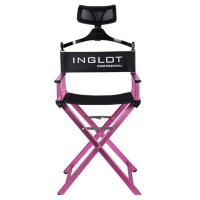 Buy cheap Sturdy Design Makeup Vanity Chair Lightweight And Foldable For Makeup Artists from wholesalers