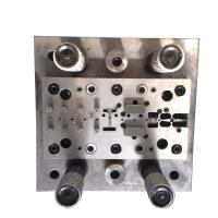 Best Electrical Auto Injection Molding Automotive Mold Making High Speed Carve wholesale