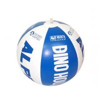 Best Inflatable advertising beach playing balls wholesale