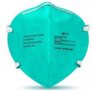 Best Niosh Anti- coronavirus Respirator N95 face mask US standard good price hot sale to United states of American wholesale