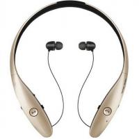 Wholesale Bluetooth Stereo Sport Headset  HBS900