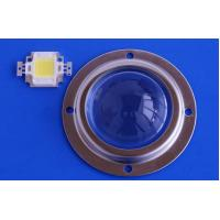 China 18V 20W 1800 - 2000 lumen COB high power white led with SGS , ROHS on sale