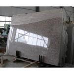 Best Granite Slab (G687) #4 wholesale