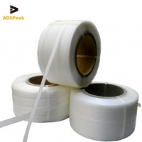 China 250m Composite Cord Strapping on sale