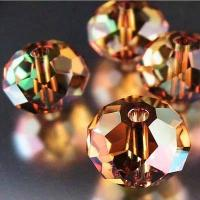 Best 5040 Crystal Bead wholesale