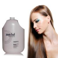 China Beauty Personal Care Shampoo And Conditioner 5 Liter 3 Years Expiry Time on sale