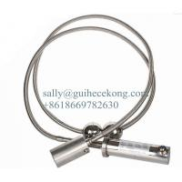 Best SYW -A  OEM Flexible magnetostrictive automatic tank gauge sensor Probe for holykell gas station wholesale
