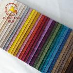 Best 2018 fall upholstery velvet design wholesale