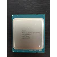 Best Intel Xeon 6 Core Processor E5 1650 v2 12M 3.50 GHz SR1AQ Integrated Floating Point Unit wholesale