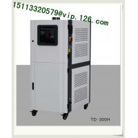 Best Made in China Honeycomb Dehumidifier OEM Supplier wholesale