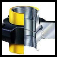 Best high quality hammer union for oilfeild from chinese manufacturer wholesale
