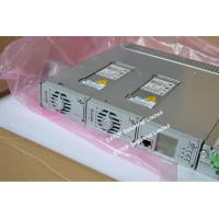 China Emerson NetSure211 C23 Emerson Power System with R48-1000, 48V 2000W Power system on sale