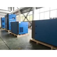 Best Energy Saving VSD Oil Free Compressor With High Efficiency Scroll Host wholesale