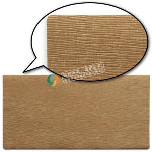 China waterproof bathroom floor mats, decorative kitchen floor mats, non-slip bathroom floor mat on sale