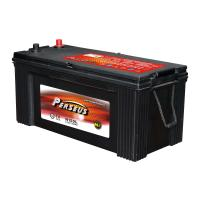 China latest and best quality 12v 150ah maintenance free battery on sale