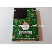 China Western Digital WD 2.5 80GB 5400RPM IDE Hard Drive for Laptop WD800BEVE on sale