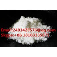 China 99% Purity Pharmaceutical Raw Materials Powder D-biotin / Vitamin H CAS 58-85-5 on sale