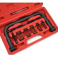 Best C Clamp Service Kit Automotive Repair Tools Valve Spring Compressor wholesale