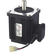 Best DC Synchronous Motor with CE wholesale