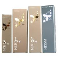 Best Customized Flower Printing Gift Box wholesale