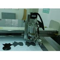 Buy cheap Sample Maker Foam Cutter Hockey Sticks Bicycle Components Sporting Goods product