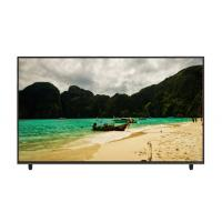 Quality Ultra High Resolution 4K 65 Inch 3D LED TV Power Saving VGA / USB / HDMI for sale