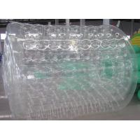 Buy cheap Popular water barrel product